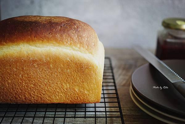 馬鈴薯麵包