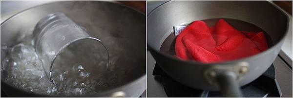 查德-菌原培養與酵種訓練