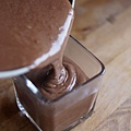 西班牙熱巧克力醬