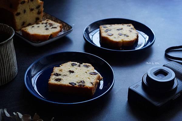 蘇塔納蛋糕