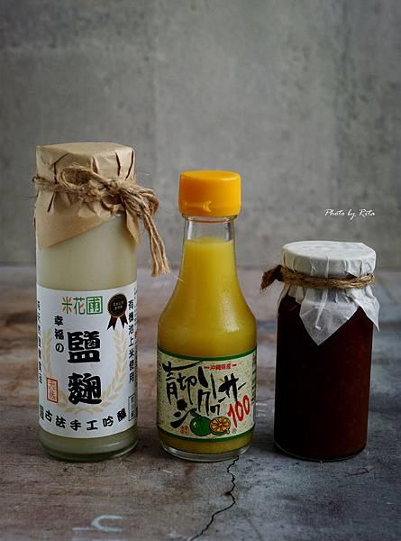 DSC02388_副本