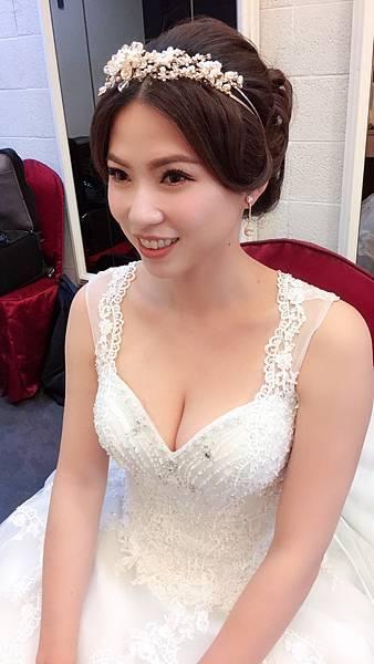 IMG_4327台中新祕推薦詹淑蘭 Rita 新娘秘書/Makeup Studio