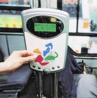 公車悠遊卡.jpg