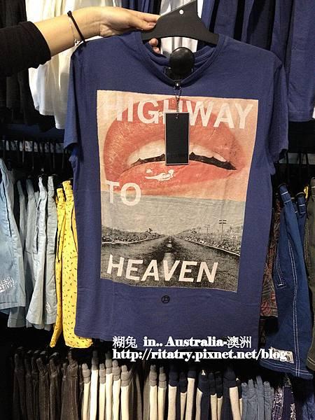 澳洲 045.jpg