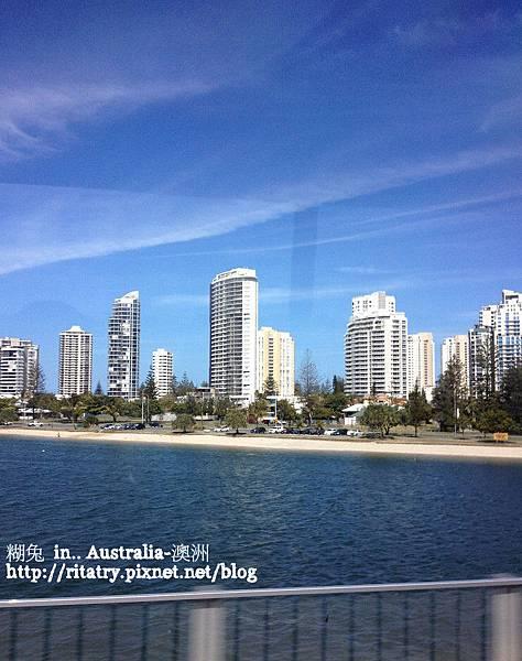 澳洲 072.jpg