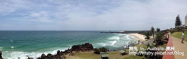 澳洲 054.jpg