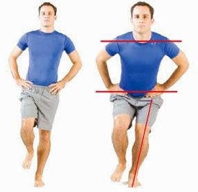 single_leg_squat