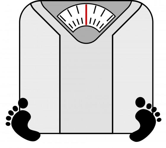 體重計.jpg