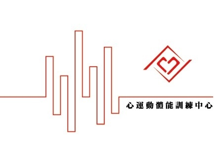 羅友威名片-0101.jpg