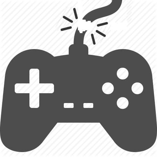 Game_Controller-512.png