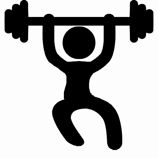weightlifter-frontal-silhouette.png