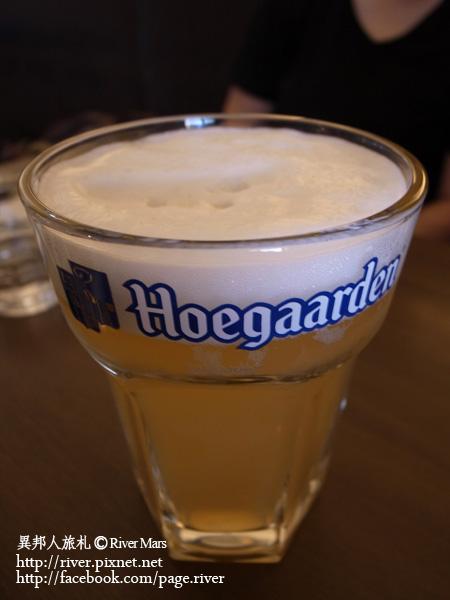 迷路麋鹿 瑞典小酒館 5
