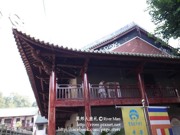 南華禪寺 19
