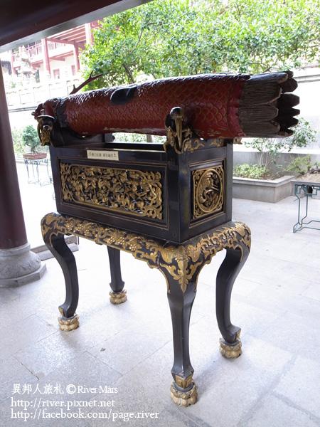 南華禪寺 24