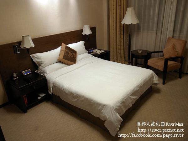 廣東迎賓館 17