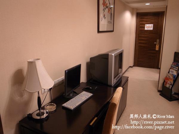 廣東迎賓館 18
