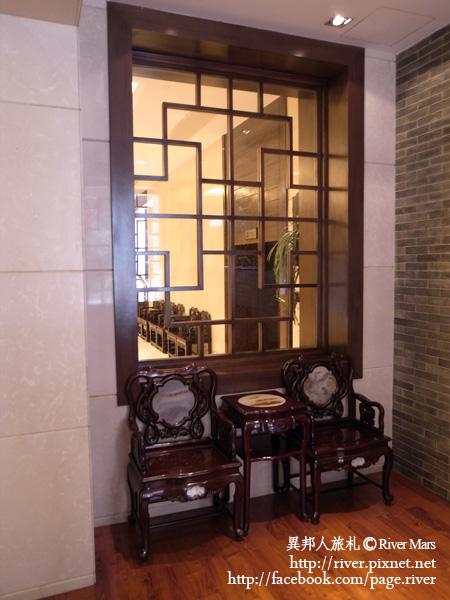 廣東迎賓館 3
