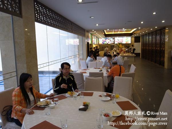 廣東迎賓館 28