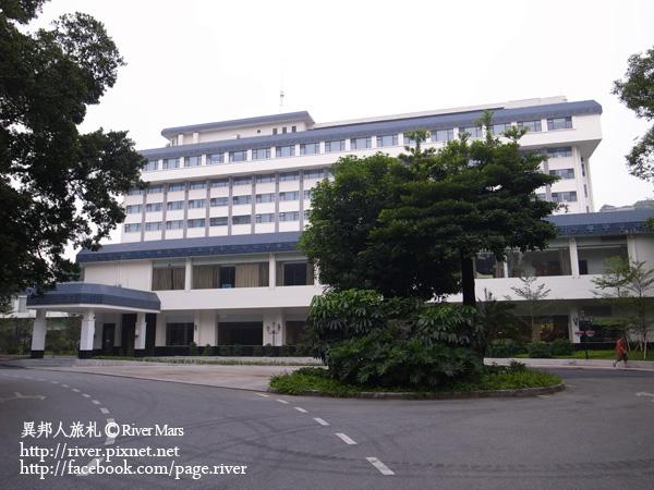 廣東迎賓館 27