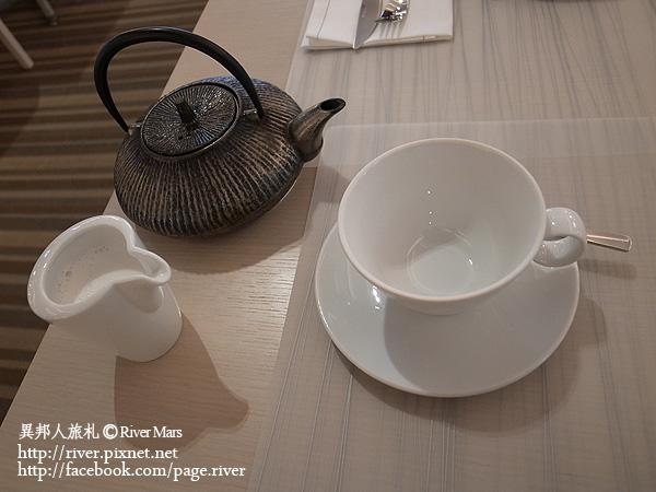 Sweet Tea 5