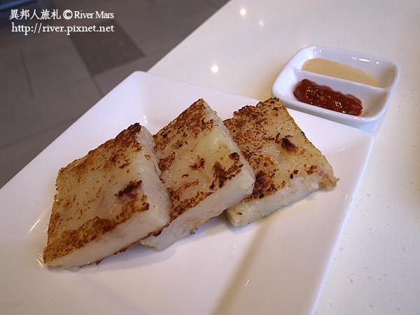 (邦)港欣茶餐廳 4
