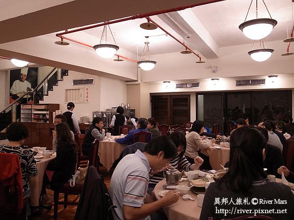 (邦)驥園川菜餐廳 3