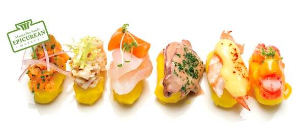 marina-bay-sands-epicurean-market-food