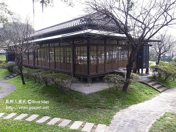 (邦)逸仙公園 12