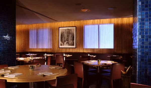 us_florida_miami_beach_shore_club_south_beach_nobu_restaurant_1_7583911bce2401dcc19652948a338533_600x400