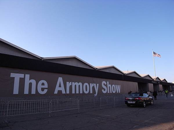 the-armory-show-2010-in-nyc-1