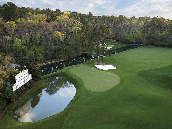 augusta-national-golf-club1