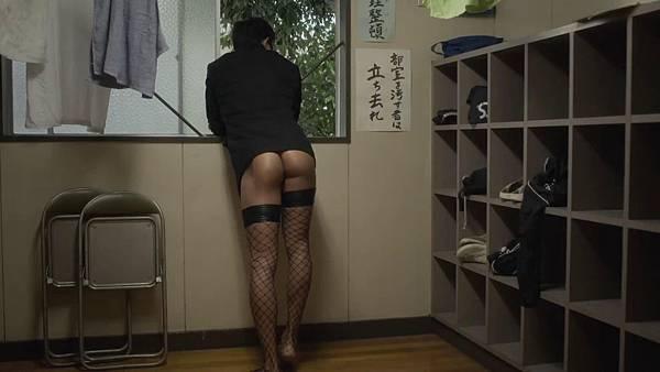 HentaiKamen15
