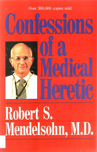confession-medical-heretic