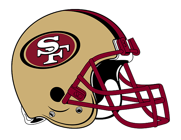 800px-San_Francisco_49ers_helmet_rightface.svg