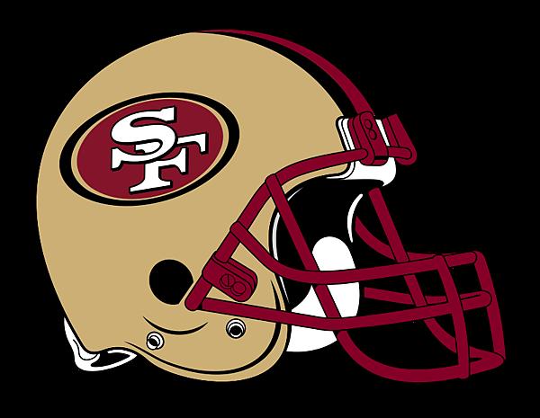 800px-San_Francisco_49ers_helmet_rightface.svg