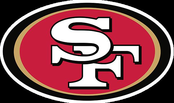 2000px-49ers_Logo_svg