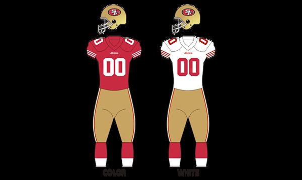 800px-49ers_uniforms12
