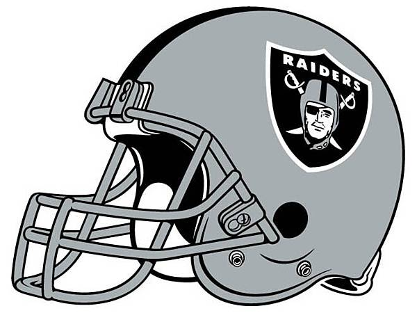 Oakland-Raiders-Helmet-Image