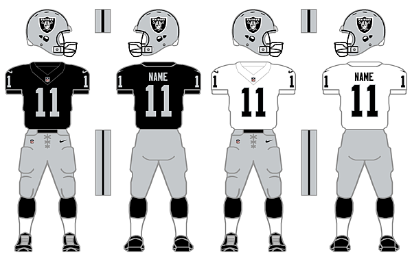 Oakland_Raiders_Uniform