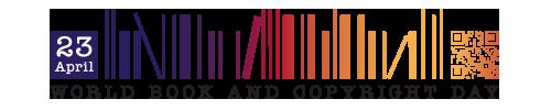 slogan_book_copyright2014_en
