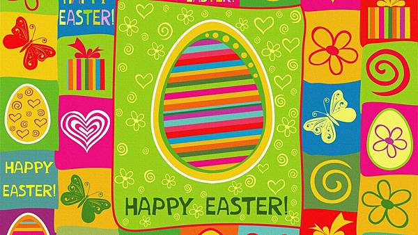 Happy-Easter-day-Backgrounds-13