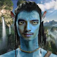 AvataRiver_blogface.jpg
