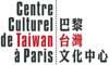 巴文 logo for blog.jpg