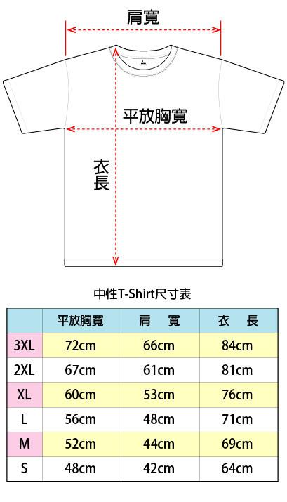 中性尺寸表.jpg