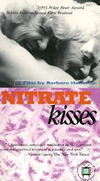 硝酸鹽之吻Nitrate Kisses