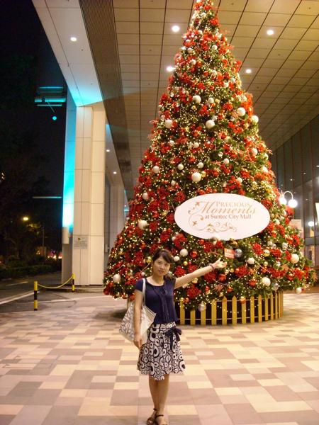 09年圣诞节.JPG