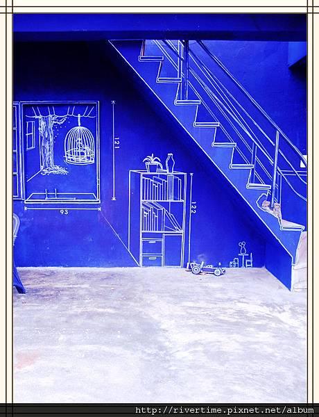14藍色房子2.jpg