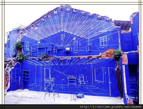 15藍色房子3.jpg