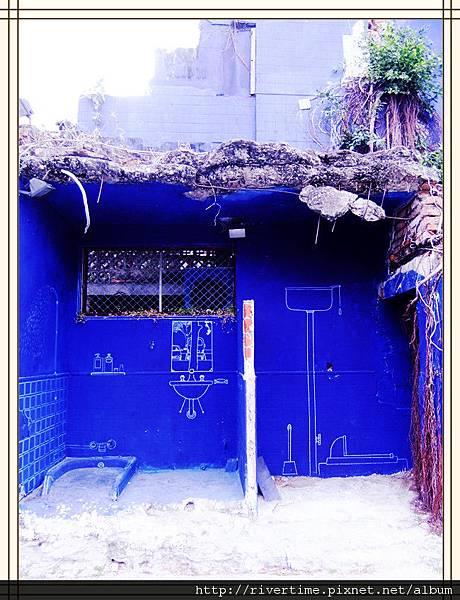 16藍色房子4.jpg