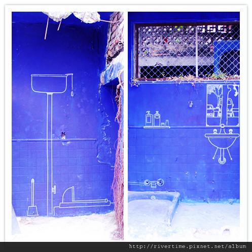 17藍色房子5.jpg